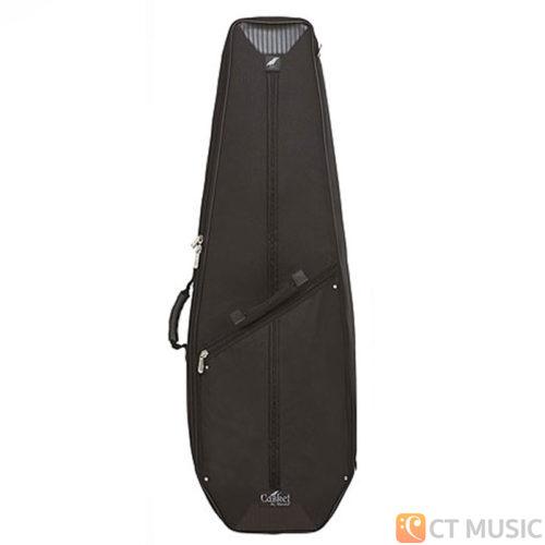 กระเป๋าเบส Rockbag Casket Bass Bag WCK20605