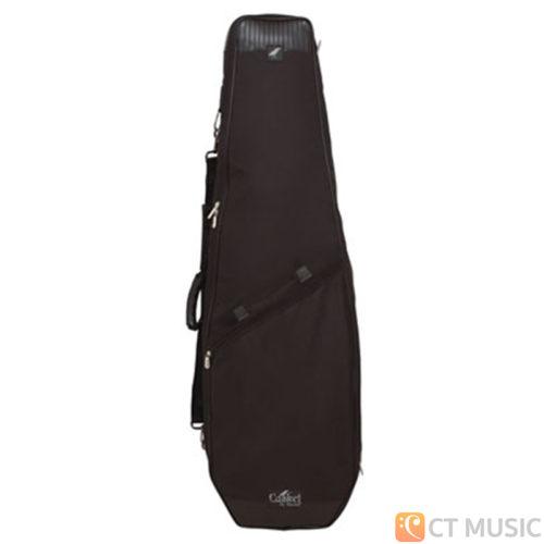 กระเป๋าเบส Rockbag Casket Bass Bag WCK20505