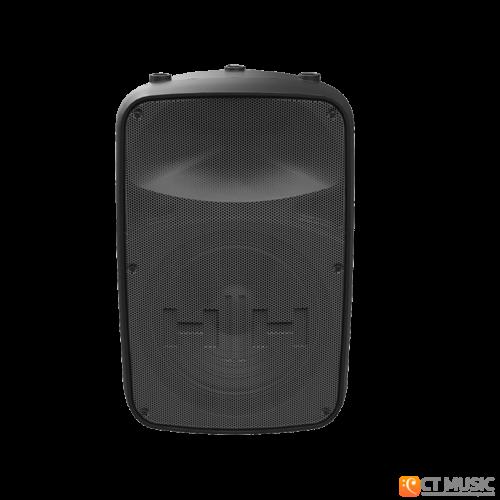 HH Vector VRE-12A Active Speaker System