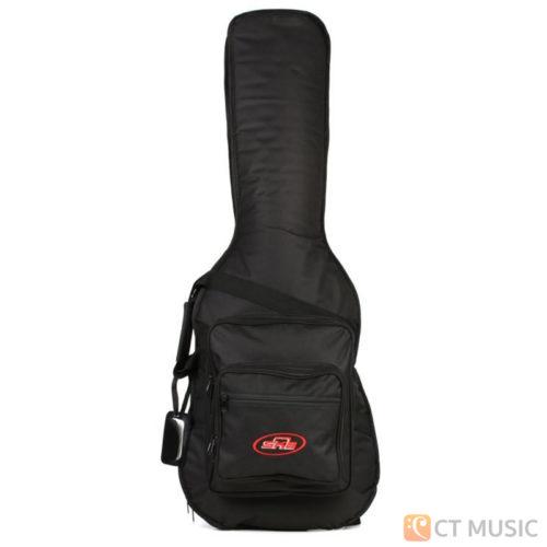 กระเป๋ากีตาร์ไฟฟ้า SKB GB66 Electric Guitar Gig Bag