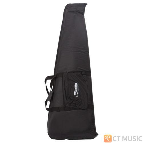 กระเป๋าเบส Sterling by Music Man Bass Gig Bag