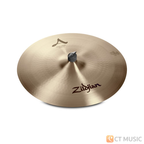 Zildjian A Zildjian Armand Beautiful Baby Ride 19""