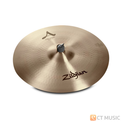 Zildjian A Zildjian Thin Crashes