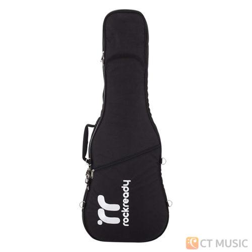 Rockready Volo Guitar Gig Bag