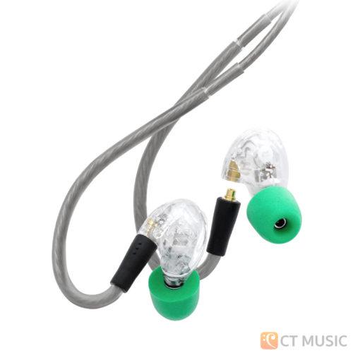 ADVANCED Model 3 Hiresolution Wireless In-ear Monitors