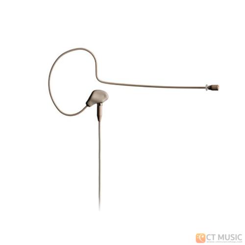 AKG C111LP lightweight ear hook Microphone