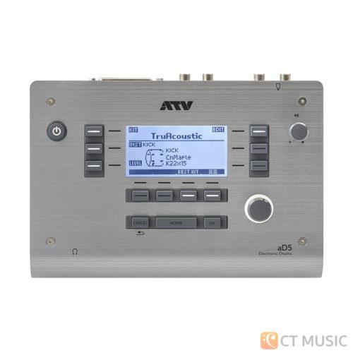 ATV AD5 Drum Module