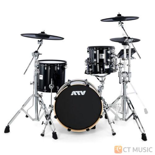 กลองไฟฟ้า ATV aDrum Artist Standard