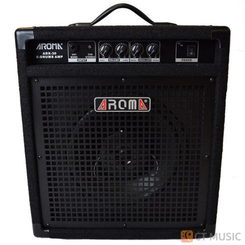 Aroma ADX30 Drum Amplifier