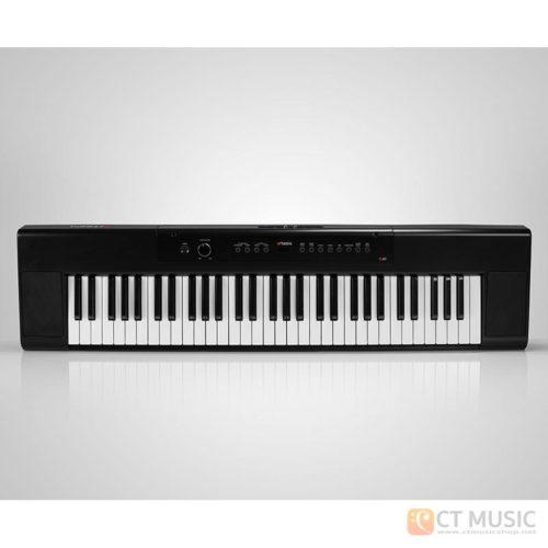 เปียโนไฟฟ้า Artesia A-61 Digital Piano