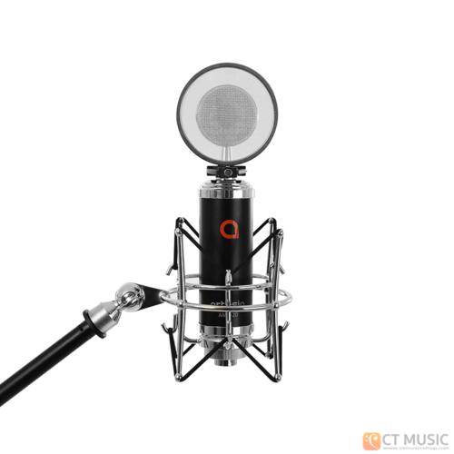 ไมโครโฟน Artesia AMC-20 Condenser Microphone