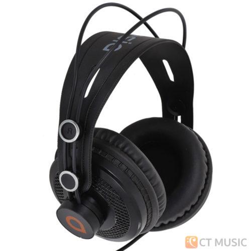 Artesia AMH-11 Studio Monitoring Headphones