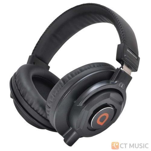 Artesia AMH-122 Studio Monitoring Headphones