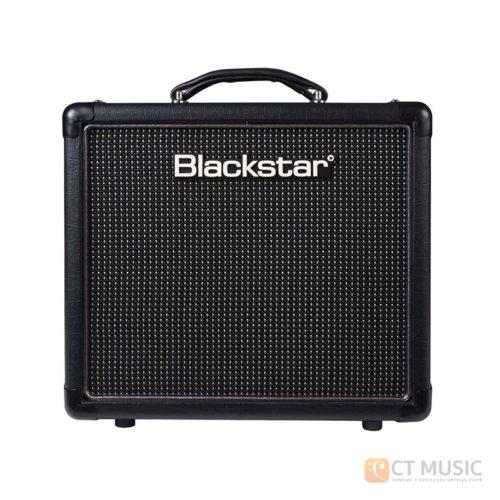 แอมป์กีตาร์ Blackstar HT-1R Combo