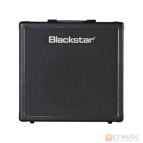 คาบิเน็ต Blackstar HT 1x12 Speaker Cabinet
