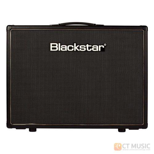 คาบิเน็ต Blackstar HT 2x12 Speaker Cabinet