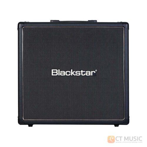 คาบิเน็ต Blackstar HT-408 Speaker Cabinet 4x8