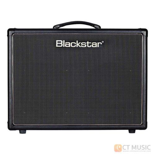 แอมป์กีตาร์ Blackstar HT-5210