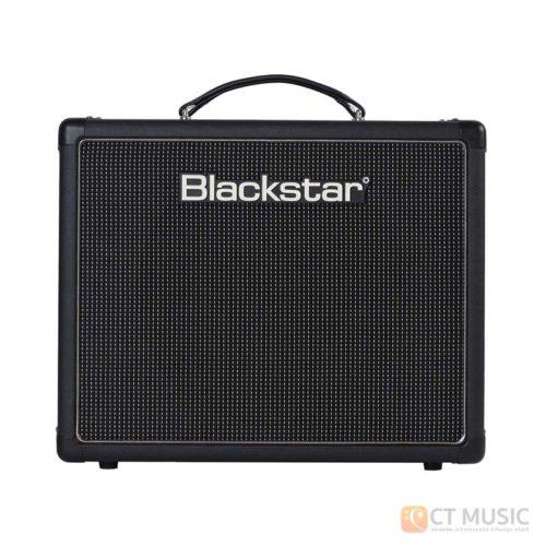 แอมป์กีตาร์ Blackstar HT-5R Combo