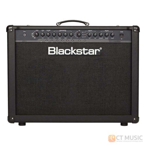 แอมป์กีตาร์ Blackstar ID 260TVP