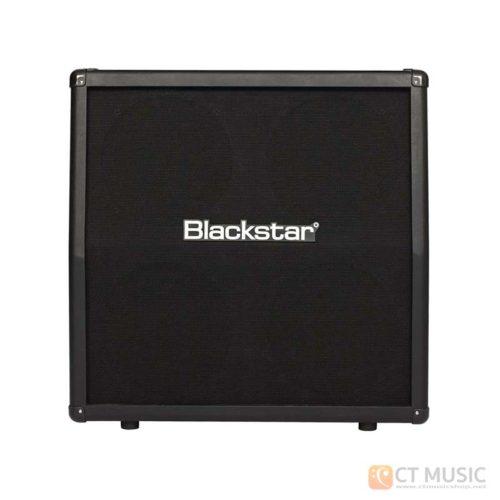 คาบิเน็ต Blackstar ID 412A