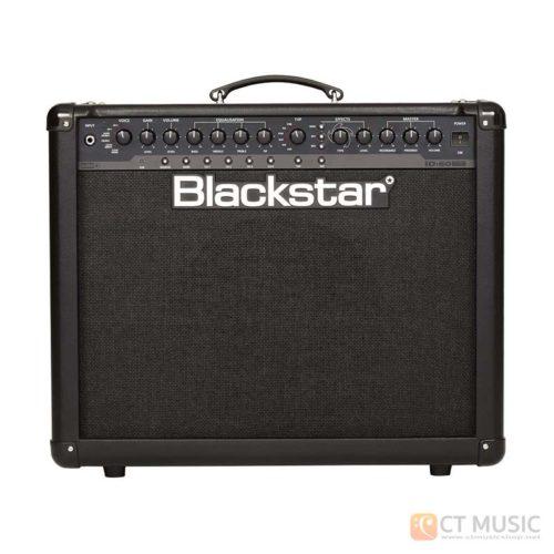 แอมป์กีตาร์ Blackstar ID 60TVP