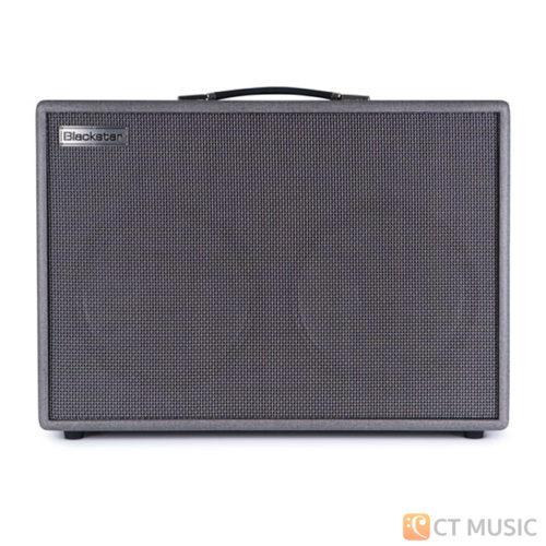 แอมป์กีตาร์ Blackstar Silverline Stereo Deluxe 100W Digital Combo