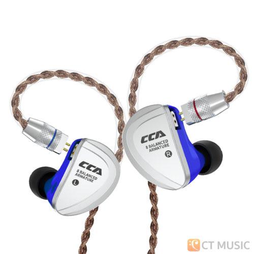 CCA-C16