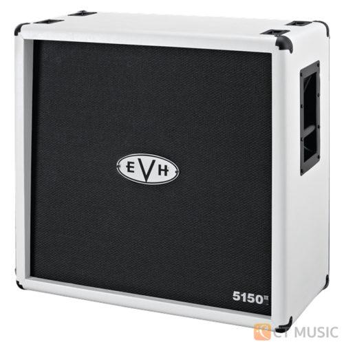 แอมป์กีตาร์ EVH 5150 III 4 x 12 Cabinet