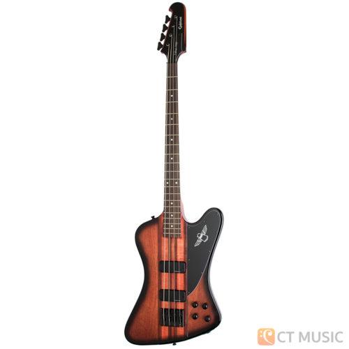 เบสไฟฟ้า Epiphone Thunderbird Pro-IV Bass
