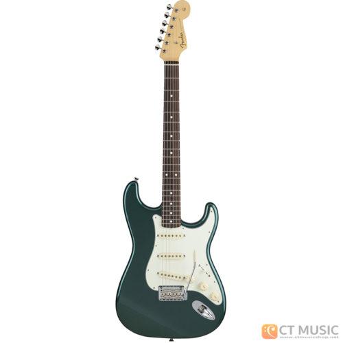กีตาร์ไฟฟ้า Fender Hybrid 60s Stratocaster