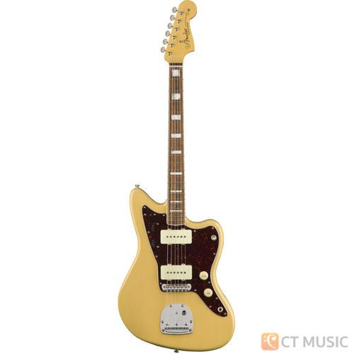 กีตาร์ไฟฟ้า Fender Limited Edition 60th Anniversary Classic Jazzmaster