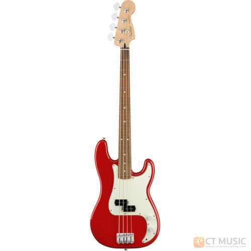 เบสไฟฟ้า Fender Player P Bass