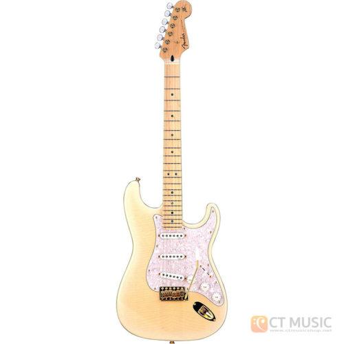 กีตาร์ไฟฟ้า Fender Richie Kotzen Stratocaster