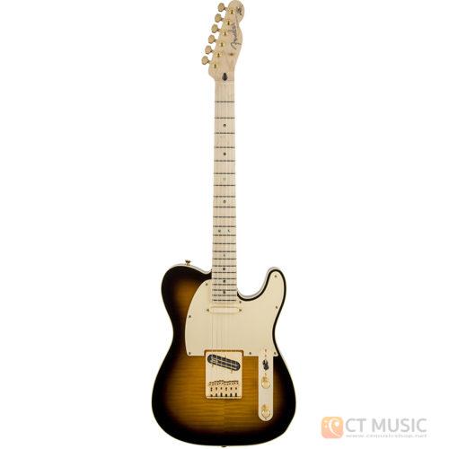 กีตาร์ไฟฟ้า Fender Richie Kotzen Telecaster