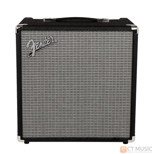 แอมป์เบส Fender Rumble 40