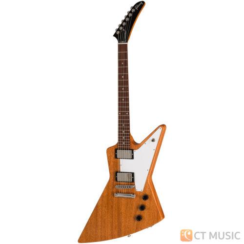 กีตาร์ไฟฟ้า Gibson Explorer