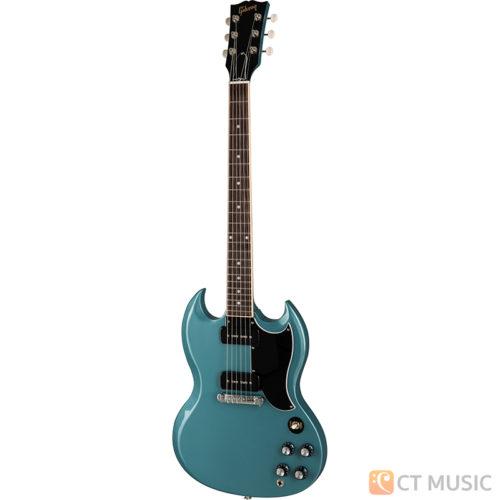 กีตาร์ไฟฟ้า Gibson SG Special