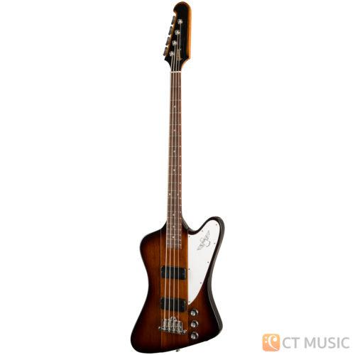 กีตาร์ไฟฟ้า Gibson Thunderbird Bass