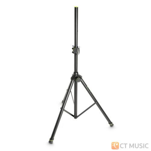 Gravity Speaker Stand SP5211B