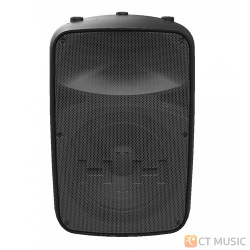 HH Vector VRE-12 Passive Speaker System