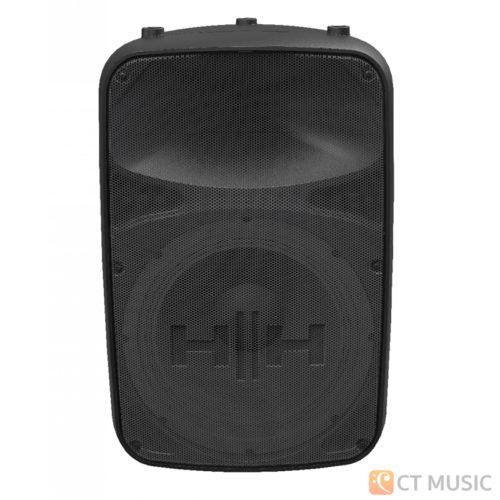 HH Vector VRE-15 Passive Speaker System