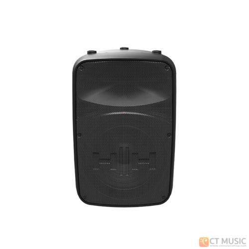 HH Vector VRE-15A Active Speaker System