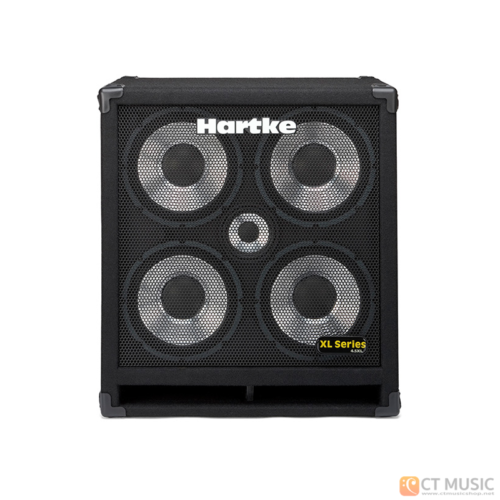 คาบิเน็ต Hartke 4.5XL Cabinet