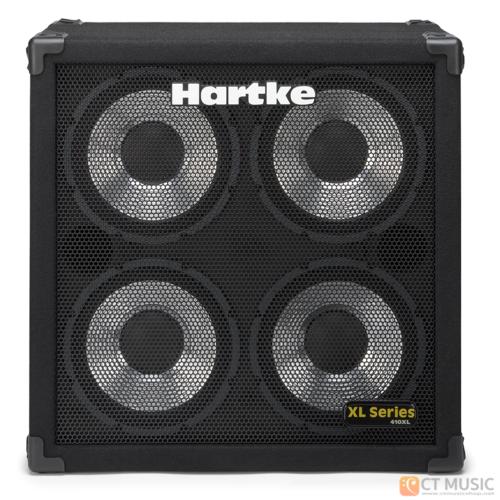 คาบิเน็ต Hartke 410XL Cabinet