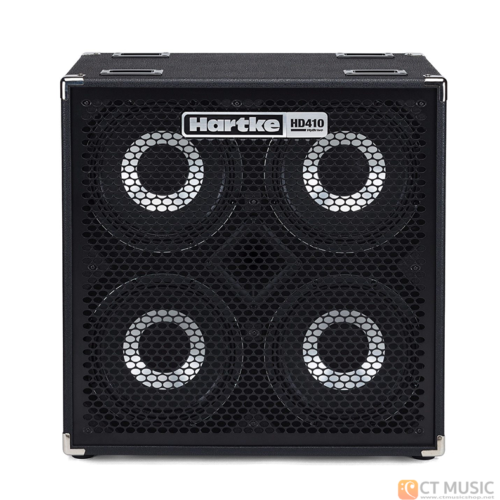 คาบิเน็ต Hartke HD410 Hydrive Cabinet