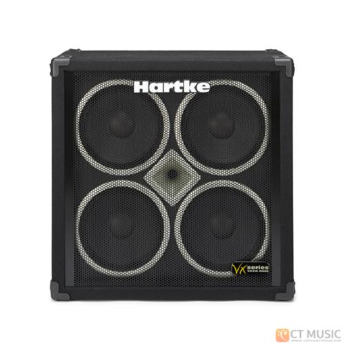 คาบิเน็ต Hartke VX410 Cabinet