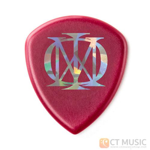 ปิ๊ก Jim Dunlop Signature John Petrucci Flow Jumbo Guitar Pick