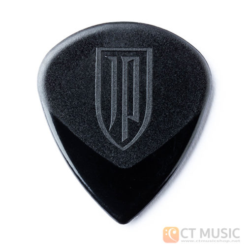 ปิ๊ก Jim Dunlop Signature John Petrucci Jazz III Guitar Pick 6 Pcs