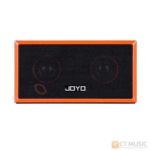 แอมป์กีตาร์ Joyo Top GT ( Guitar Amp with Bluetooth Audio Streaming )
